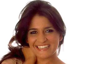 NOTICIÓN: Han echado a Aida de Cronicas Marcianas!!!