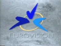 Que Eurovisión es esta!!