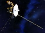 La sonda espacial Voyager 1 entró en el tramo final del Sistema Solar.